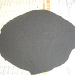 竹炭粉 100目 1kg